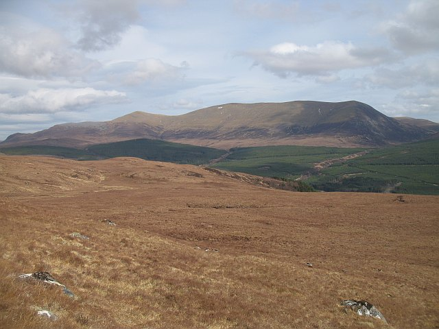 File:Ben Wyvis from Carn na Dubh Choille - geograph.org.uk - 1348292.jpg