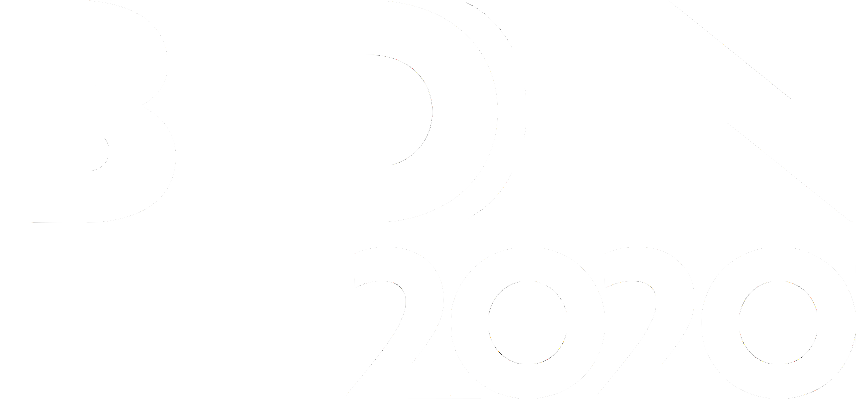 Vice President Joe Biden, endorsement, 2020 election, election day, Kamala Harris