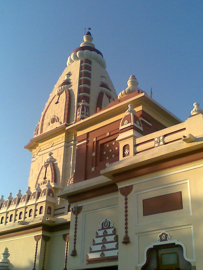 Fish aquarium in bhopal - Temples And Mosques Link