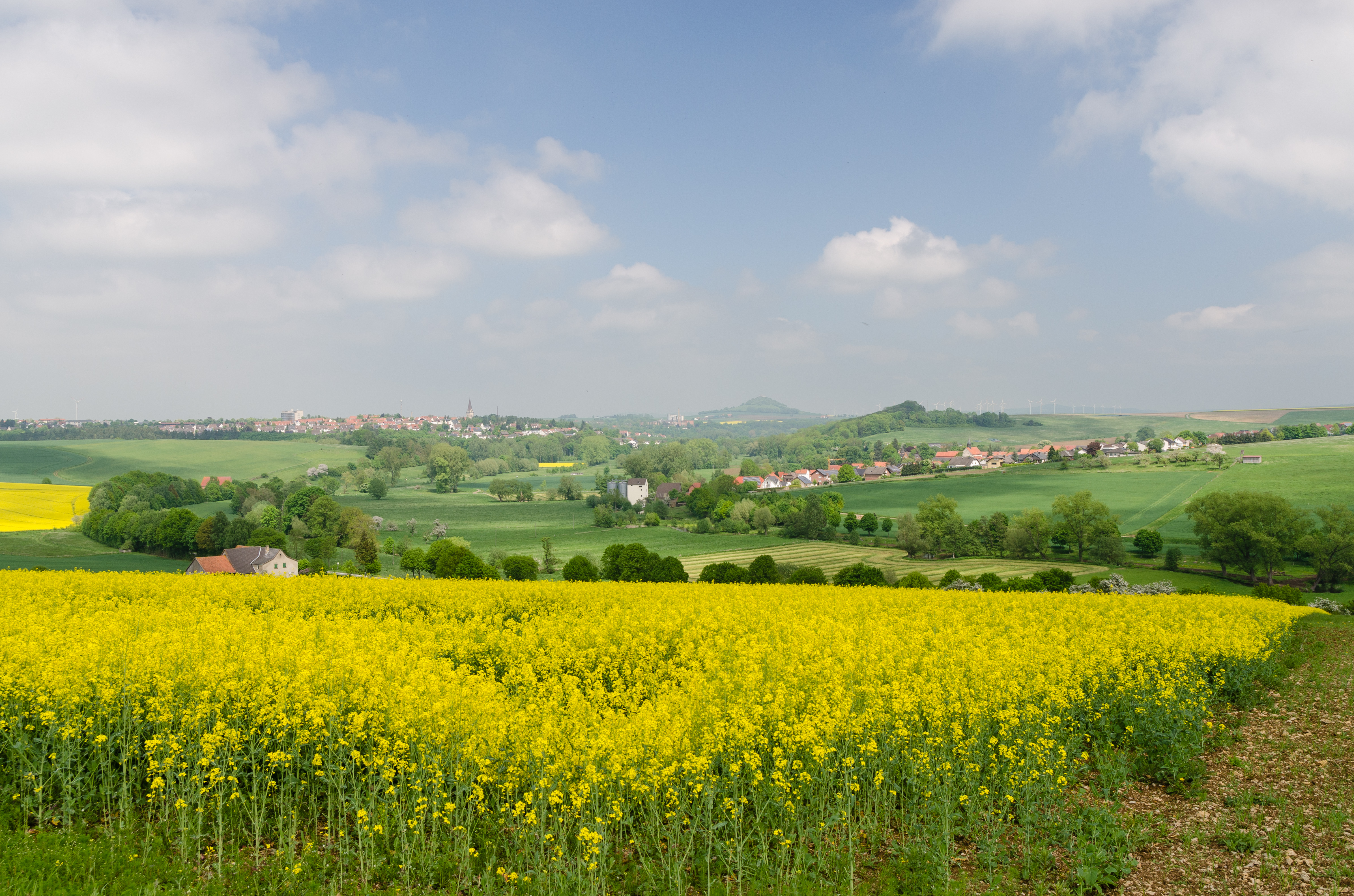 Datei:Blick-auf-Warburg-Landschaft.jpg – Wikipedia