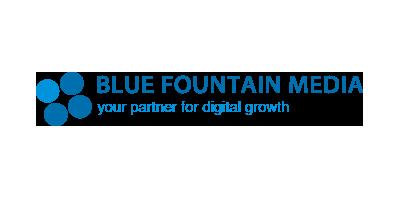 Blue Fountain Media - Wikipedia