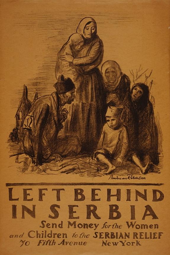 File:Boardman Robinson WWI poster 1.jpg - Wikimedia Commons