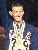 Bob Schul