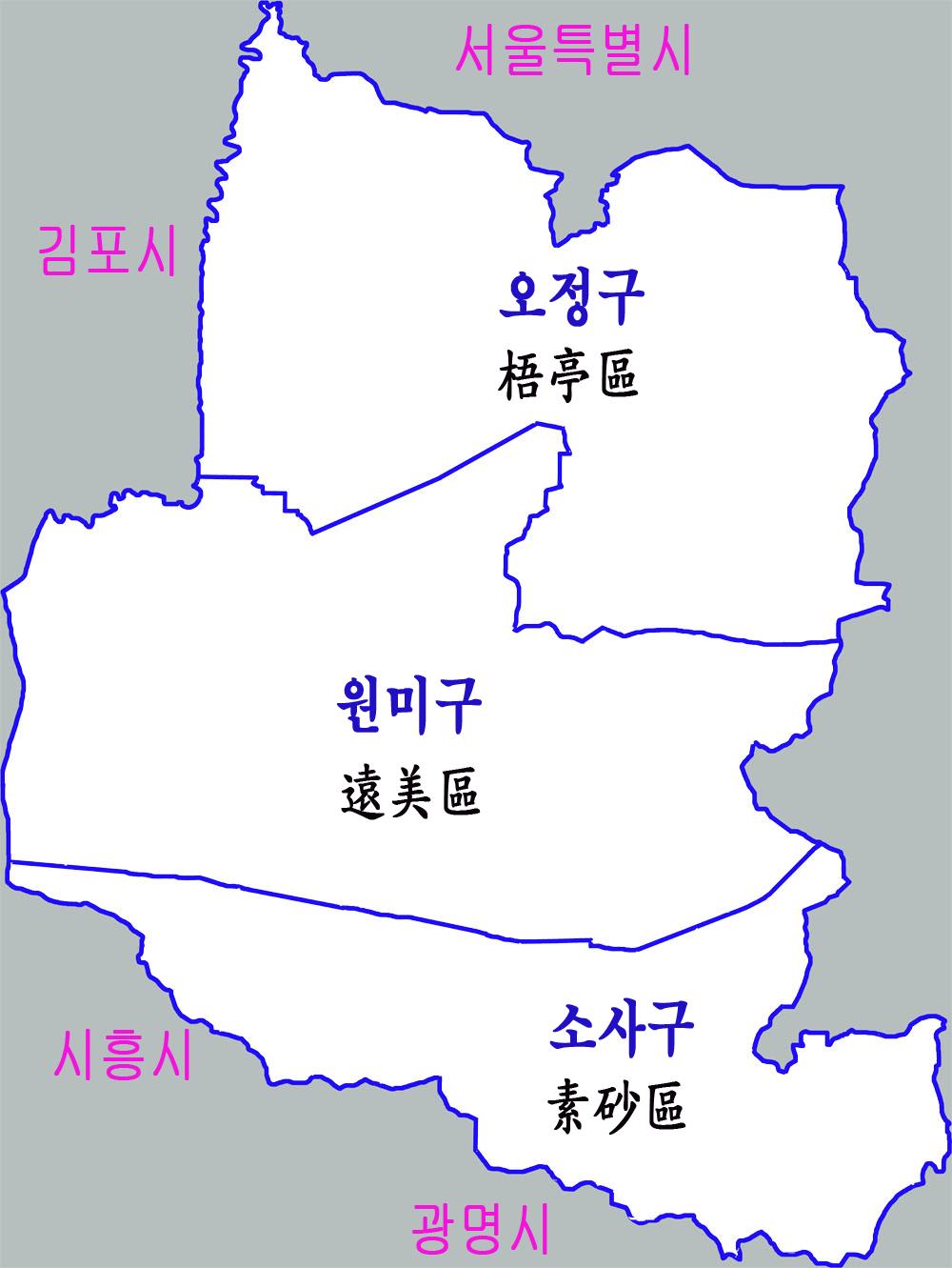 FileBucheonoldmappng Wikimedia Commons