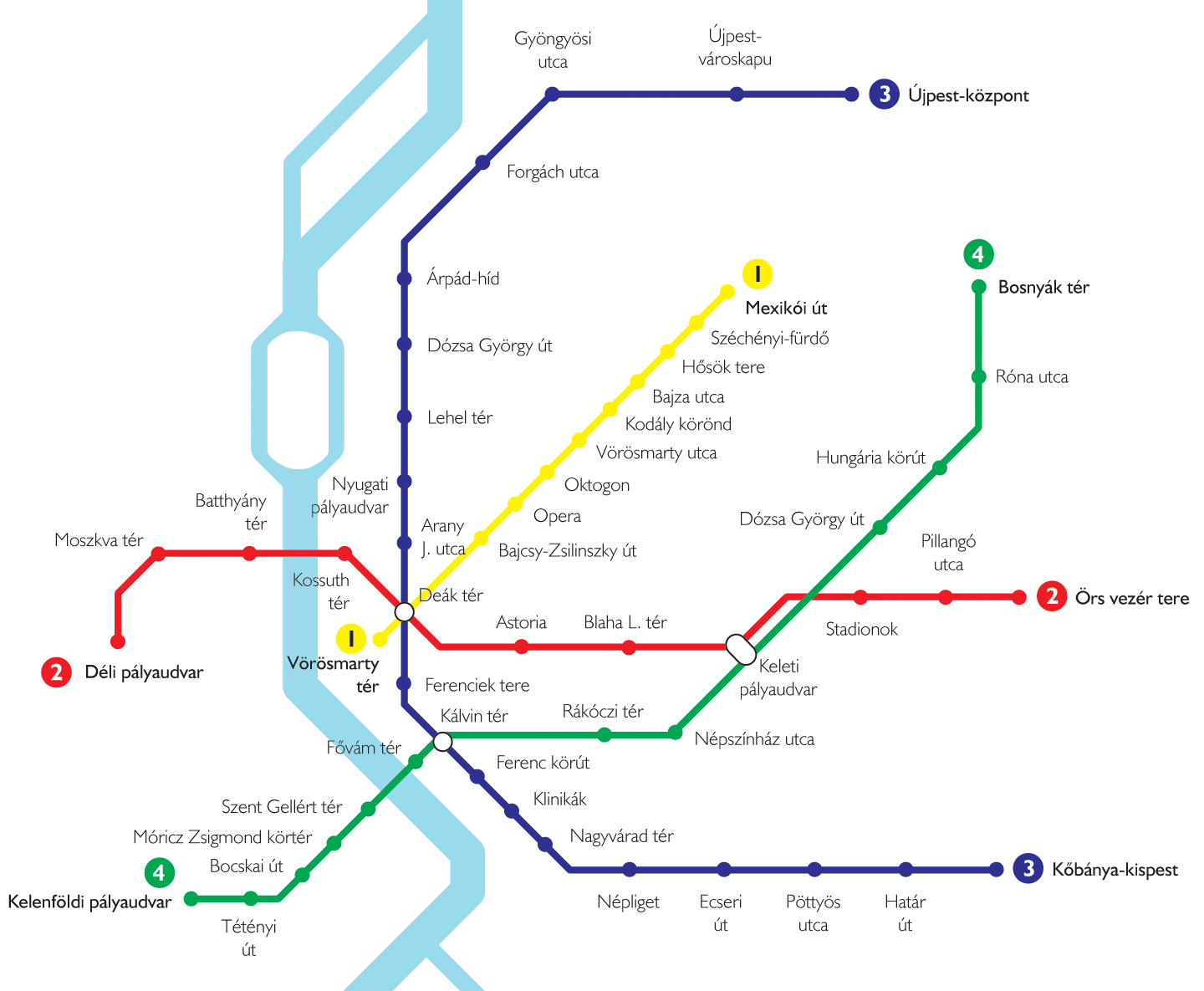 FileBudapest metropng Wikimedia Commons