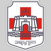 COA Crveni Krst.png