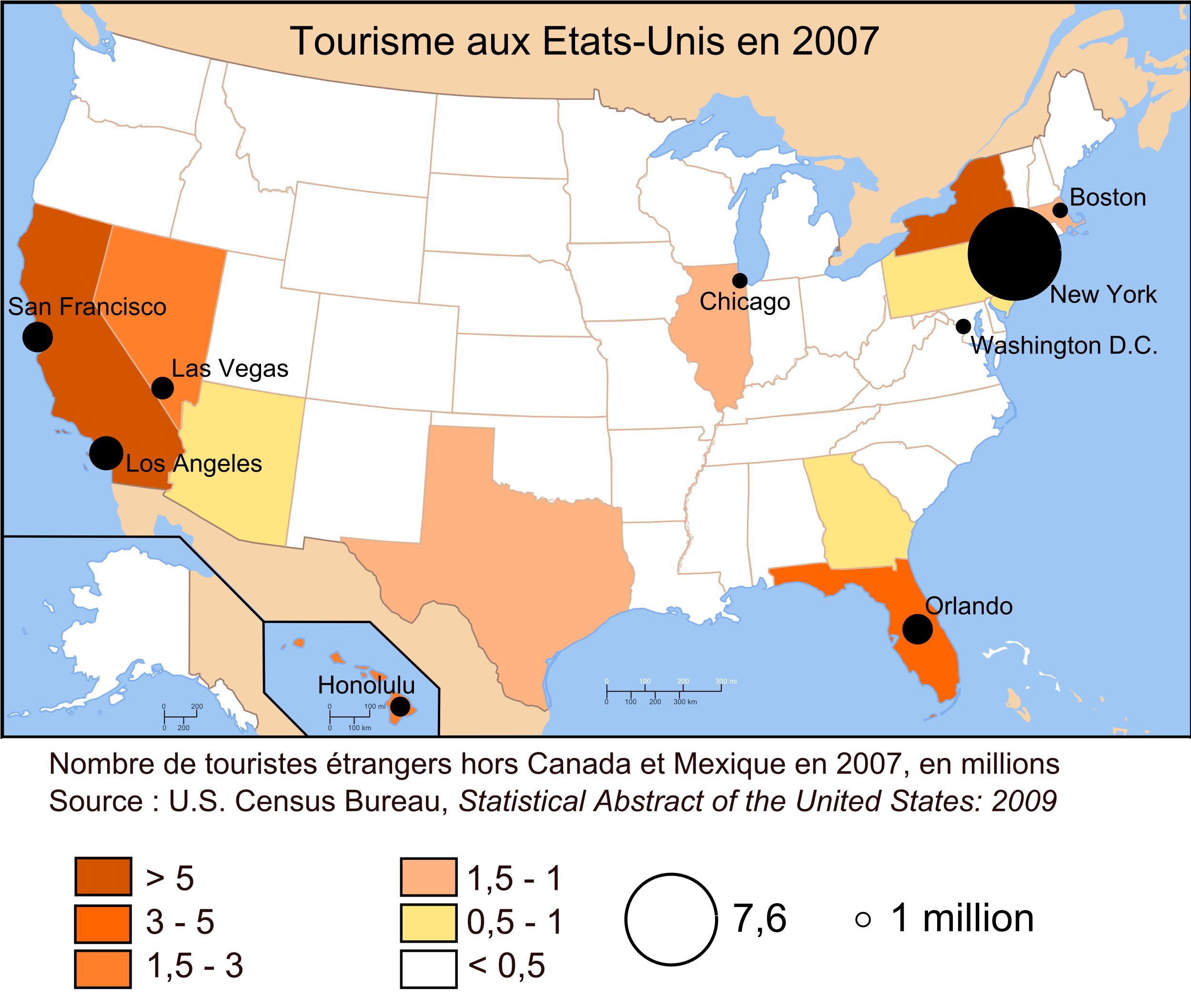 tourisme-usa-carte