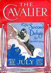 Cavalier 1911 07