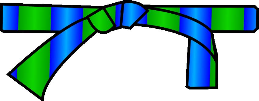 Ceinture Wikipedia