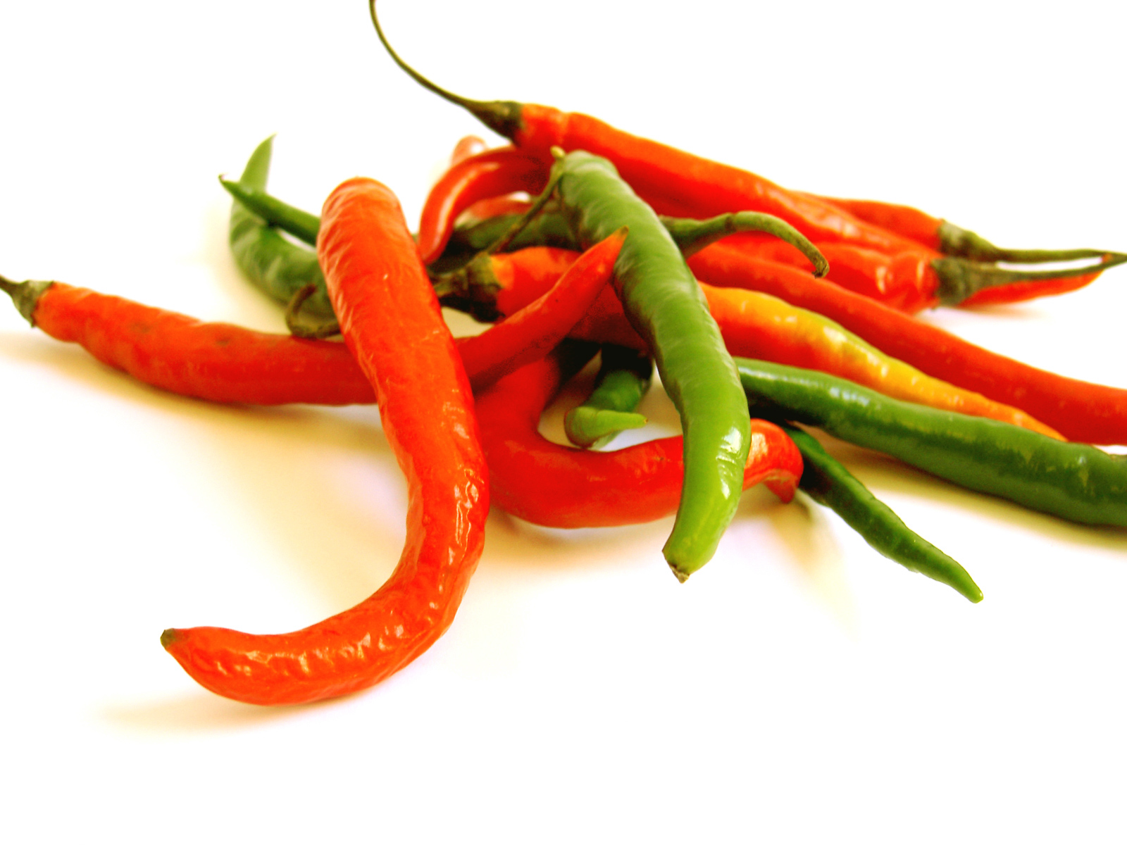 Description Chilis-1.jpg