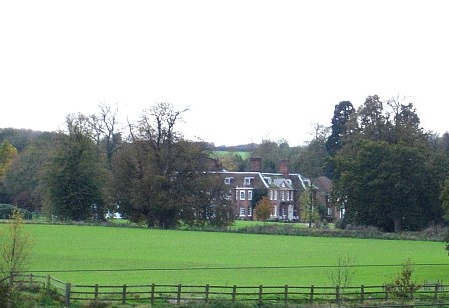 Chilston Park Hotel Afternoon Tea Reviews