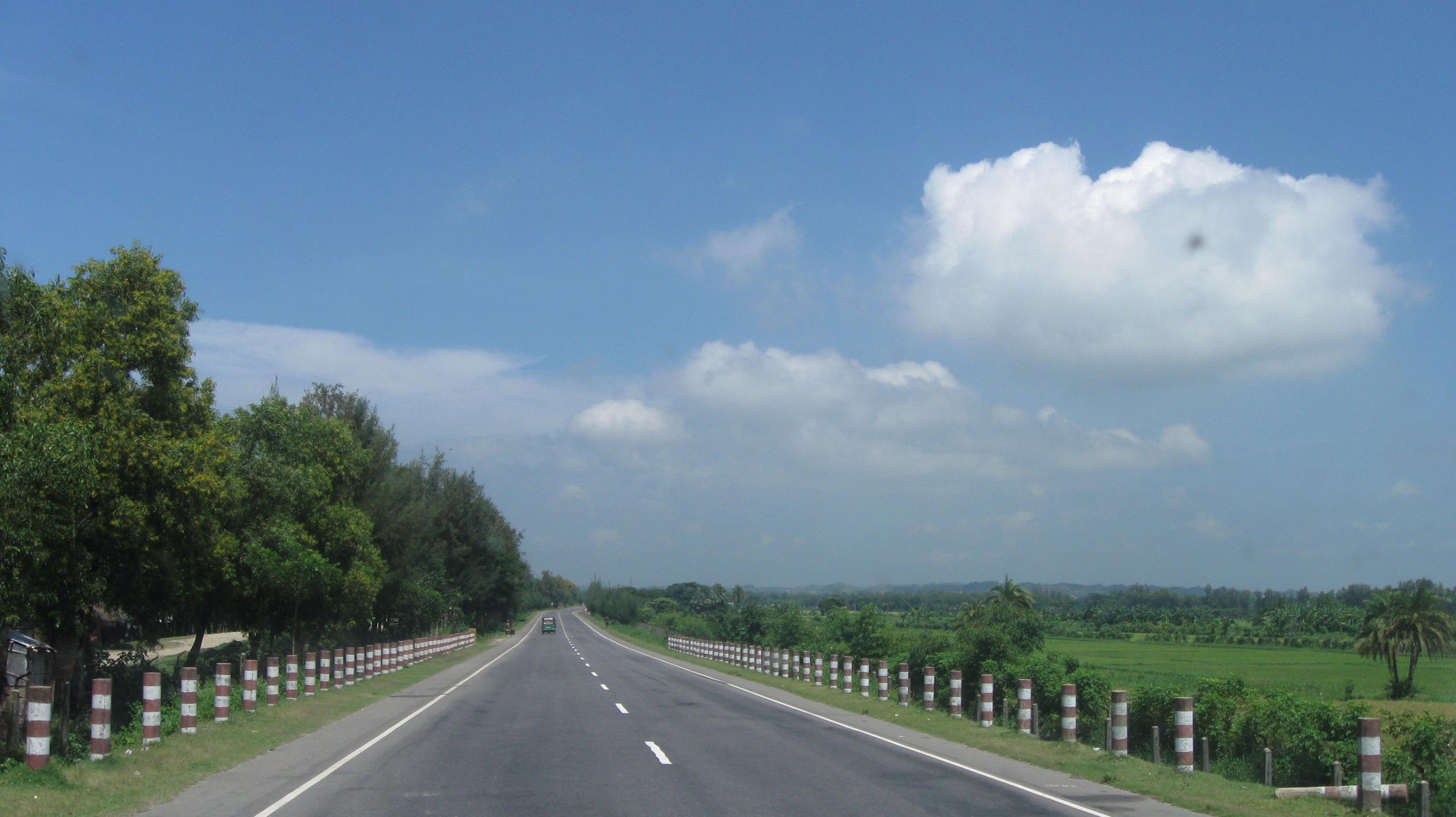 Bypass Road Wikipedia