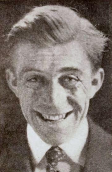 1920 magazine
