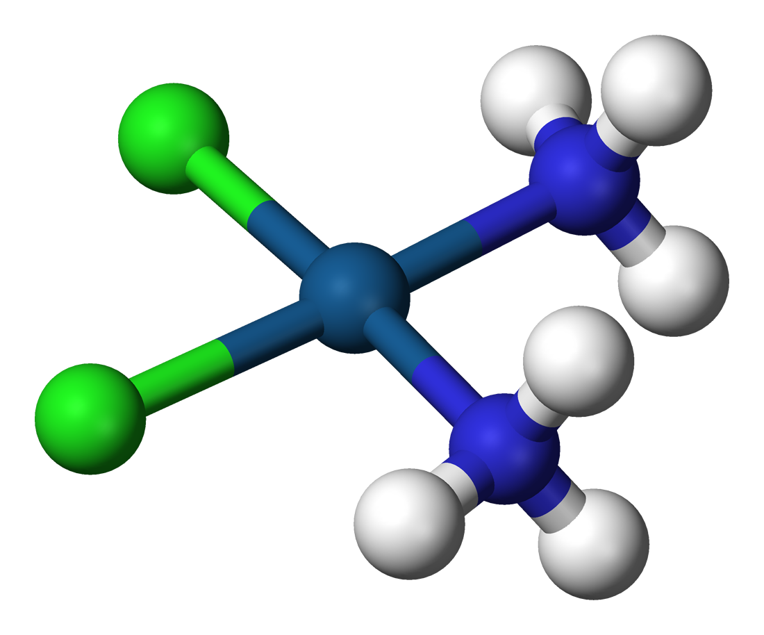 3d diagram of platinum electrical work wiring diagram coordination complex wikipedia rh en wikipedia org platinum lewis dot structure platinum atom model ccuart Image collections