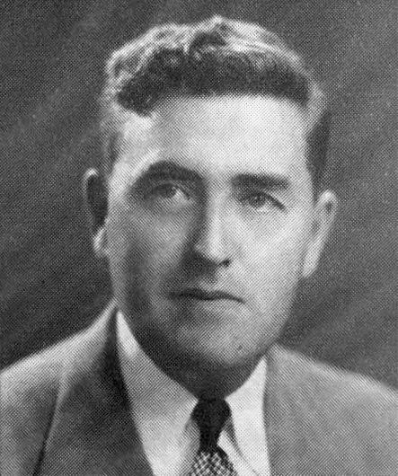 Clifford G. McIntire (Maine Congressman).jpg