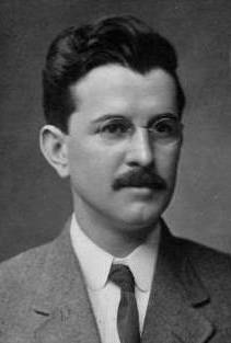 David C. Chapman American soldier, politician and businessman