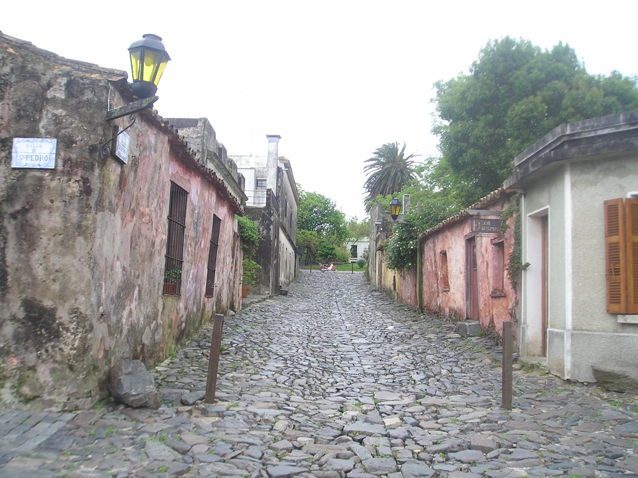 Villa In Uruguay Mieten