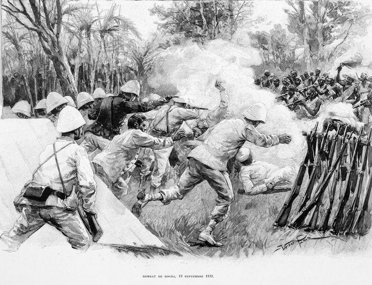 File:Combat de Dogba-1892.jpg