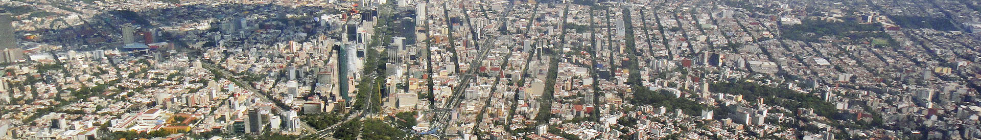 Mexico CityCondesa and Roma Travel guide at Wikivoyage