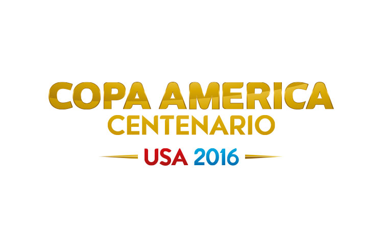 file:copa américa centenario 2016 - wikimedia commons