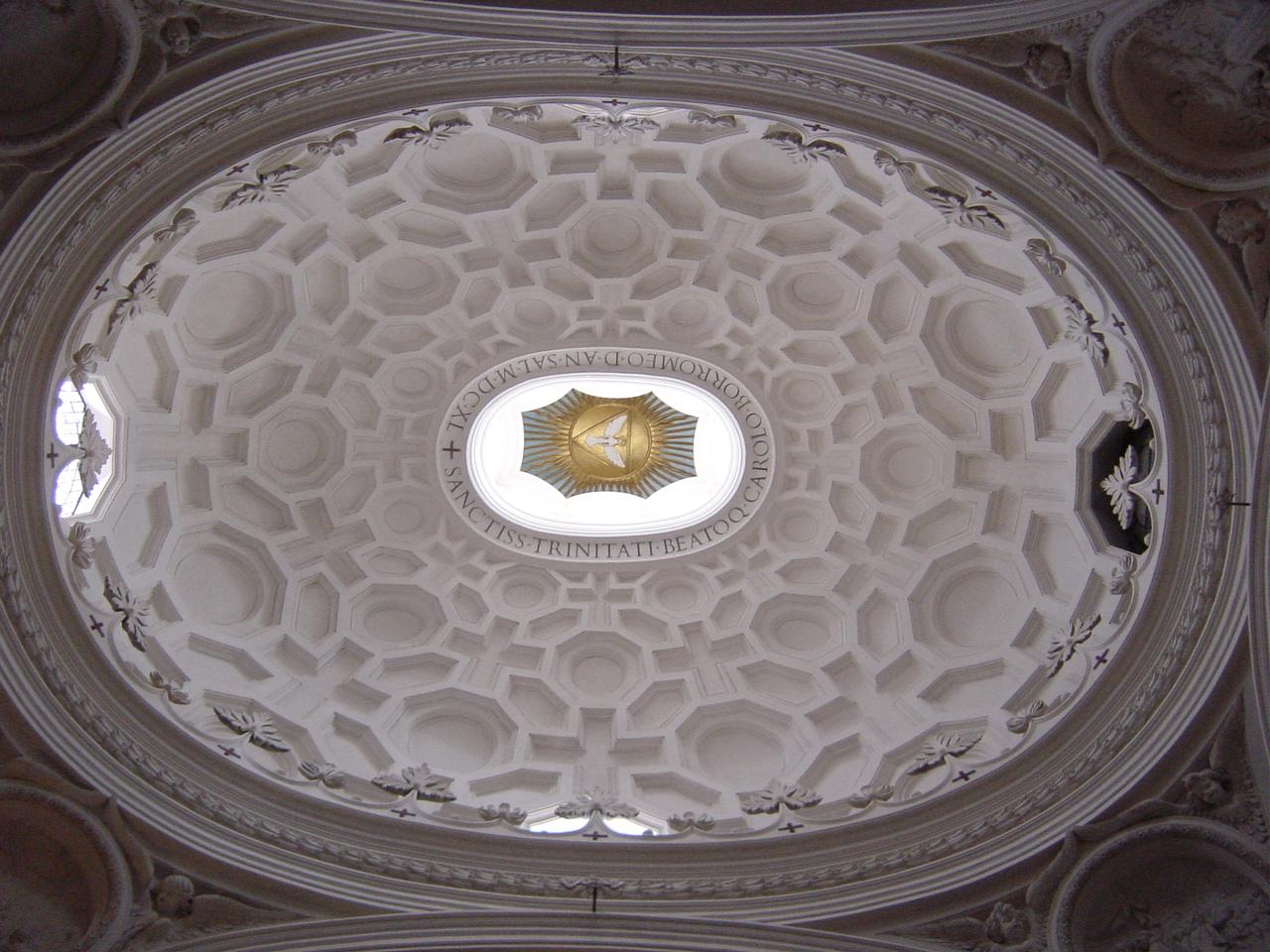 Orto Di Roma Hotel
