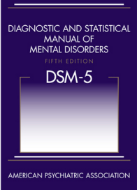 DSM-5 Cover.png
