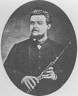 Jules Demersseman