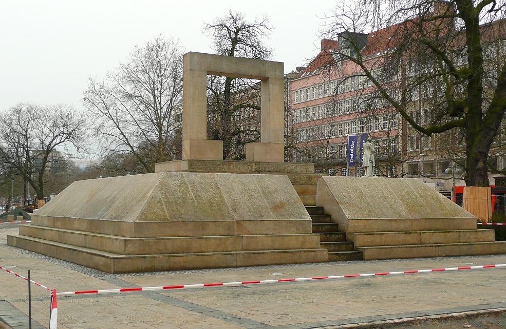 Denkmal jüdisches Hannover.jpg
