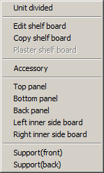 Design a panel wardrobe5.png