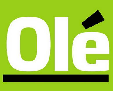Diario_ole_logo.png