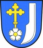 File:Dobrkovice, znak.jpg