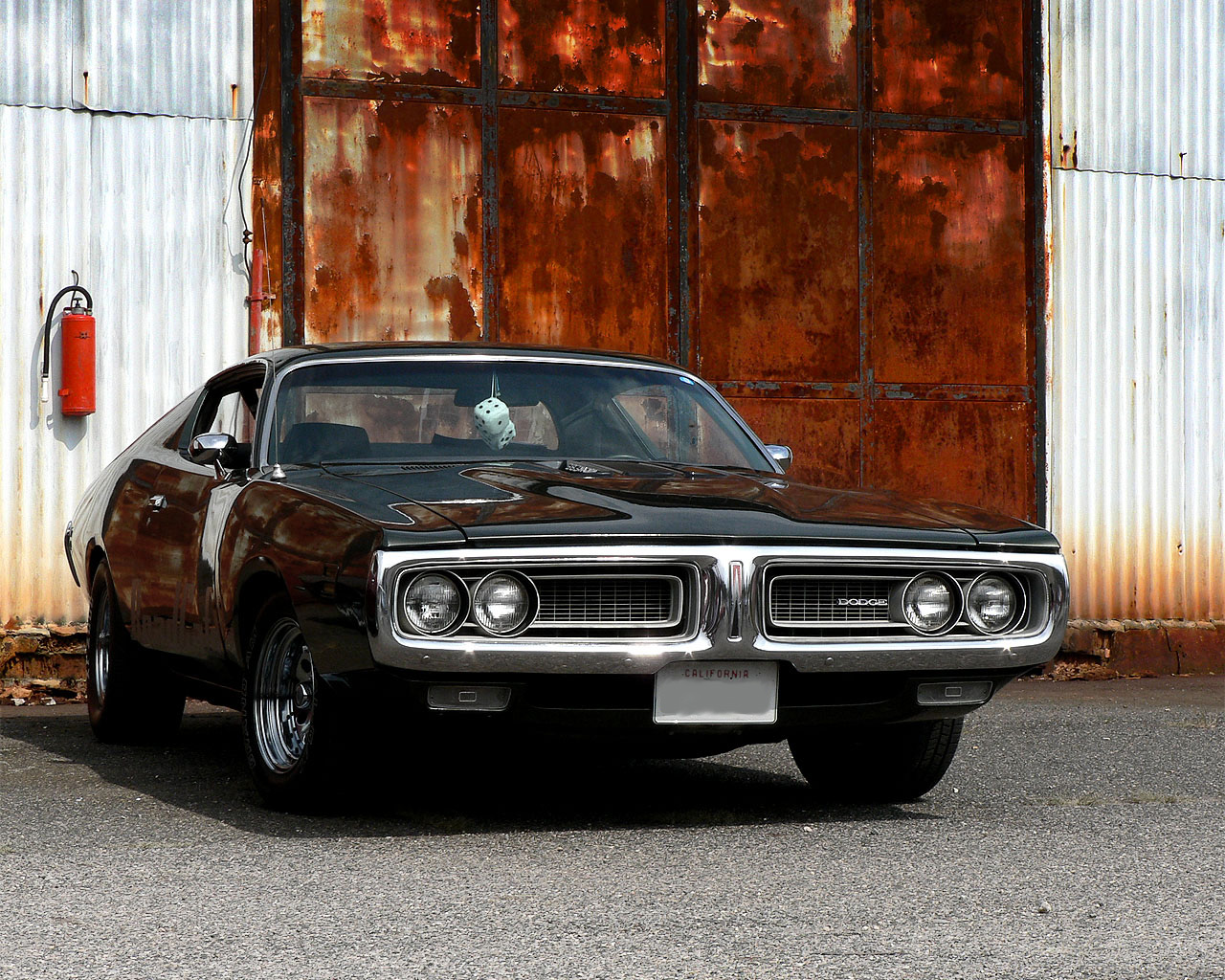Dodge Charger B Body Wikipedia