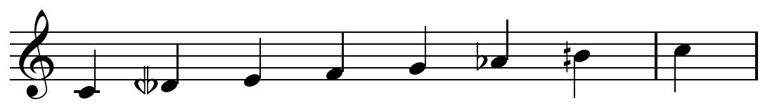 Double_harmonic_scale_quarter_tones.png