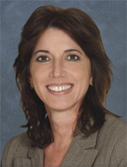 Ellyn Setnor Bogdanoff (R-25th).jpg
