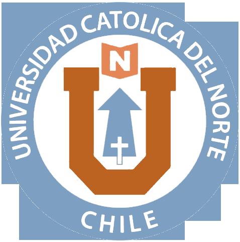 Emblema Universidad Católica del Norte.png