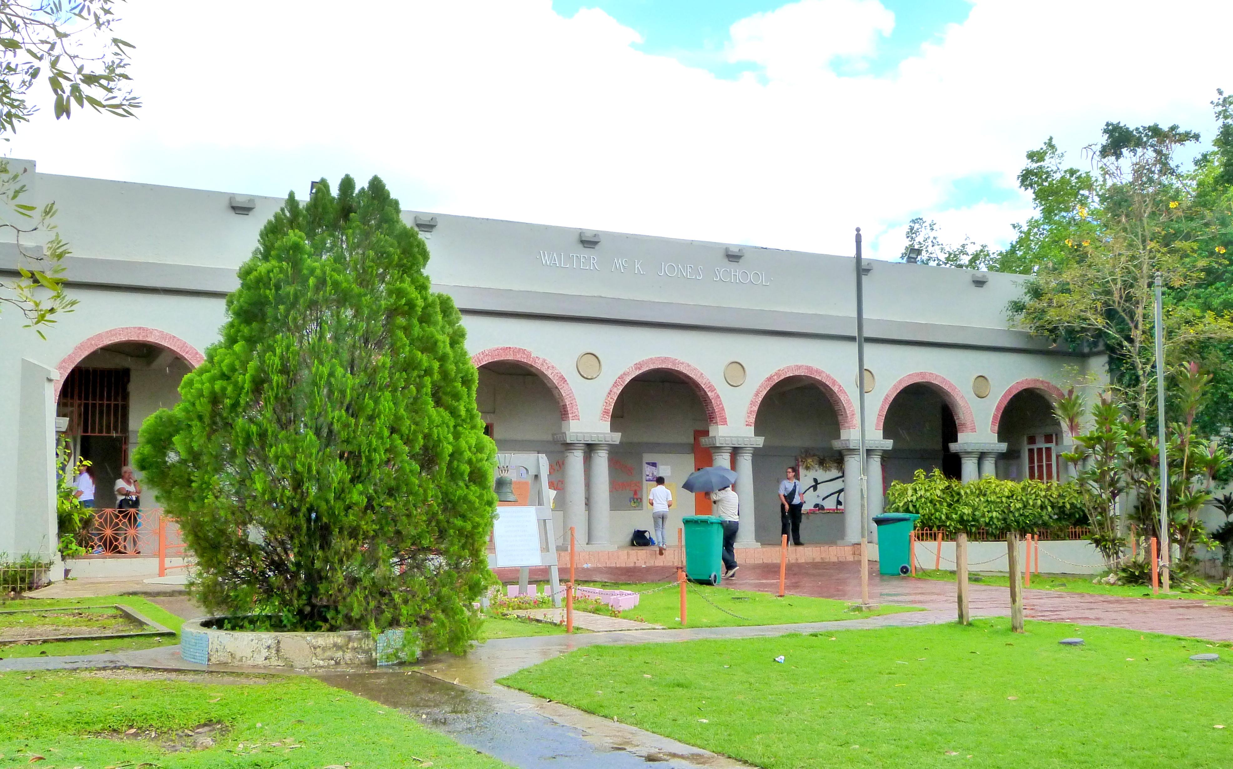 Villalba Puerto Rico Wikipedia