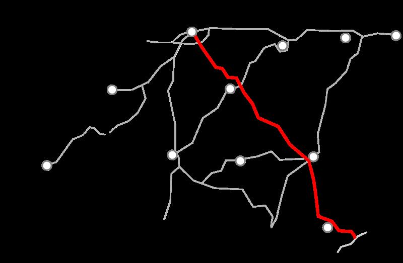 FileEstoniannationalroad2mapwhitepng Wikimedia Commons