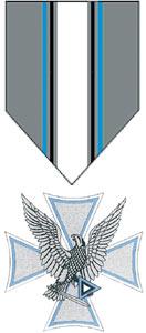 Estonian Air Force 1st Class Service Cross.jpg