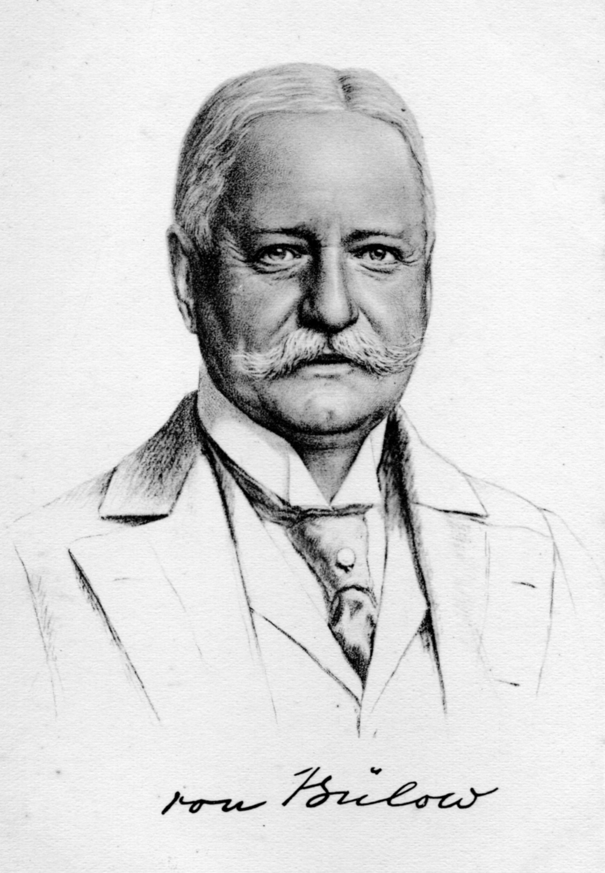 """Résultat de recherche d'images pour """"Reichstag par le Chancelier allemand Theobald von Bethmann-Hollweg"""""""