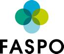 Logo Fachverband Sponsoring