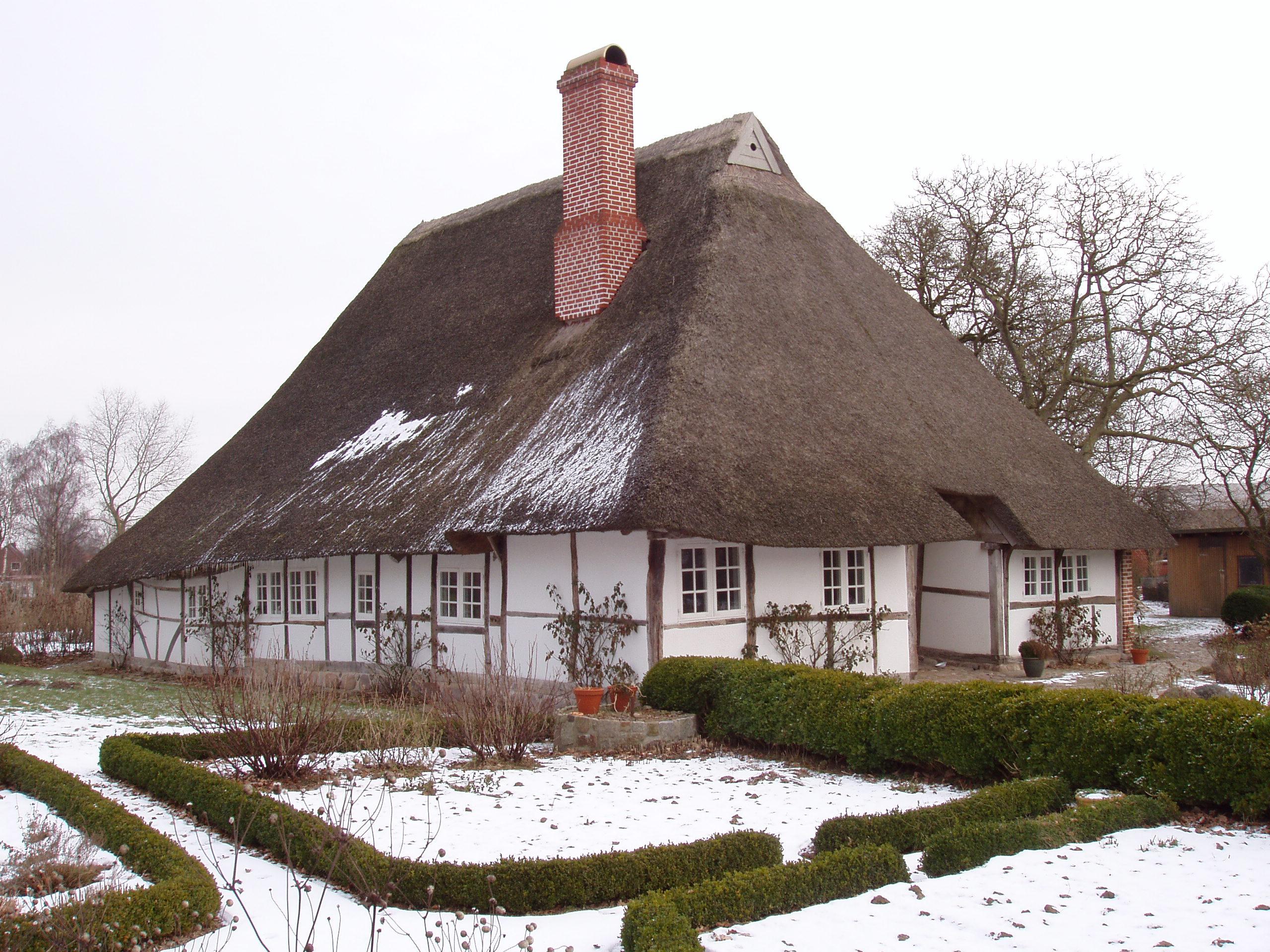 Riepsdorf