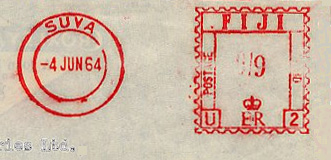 Fiji stamp type B2.jpg