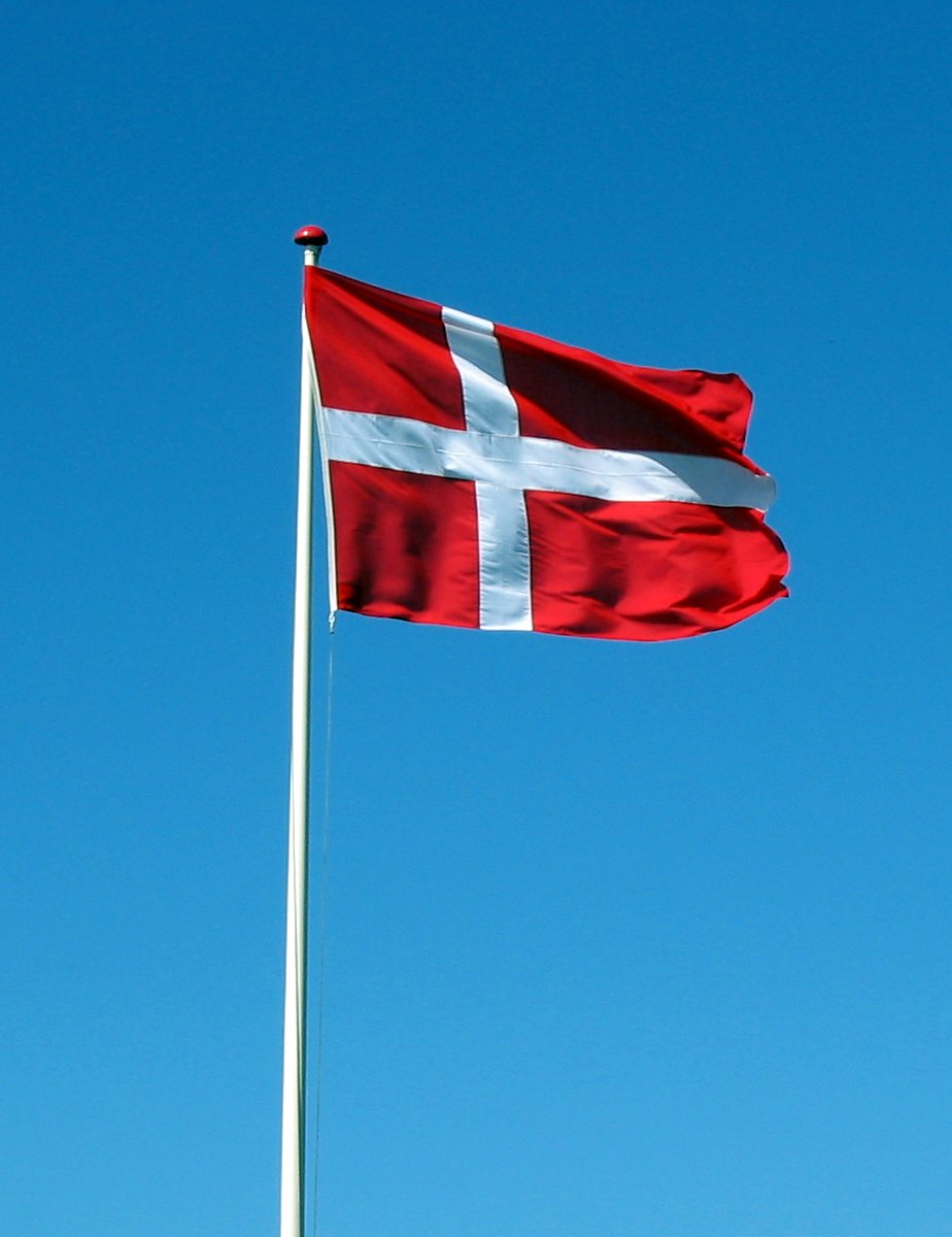 List Of Danish Flags Wikipedia - Denmark flags