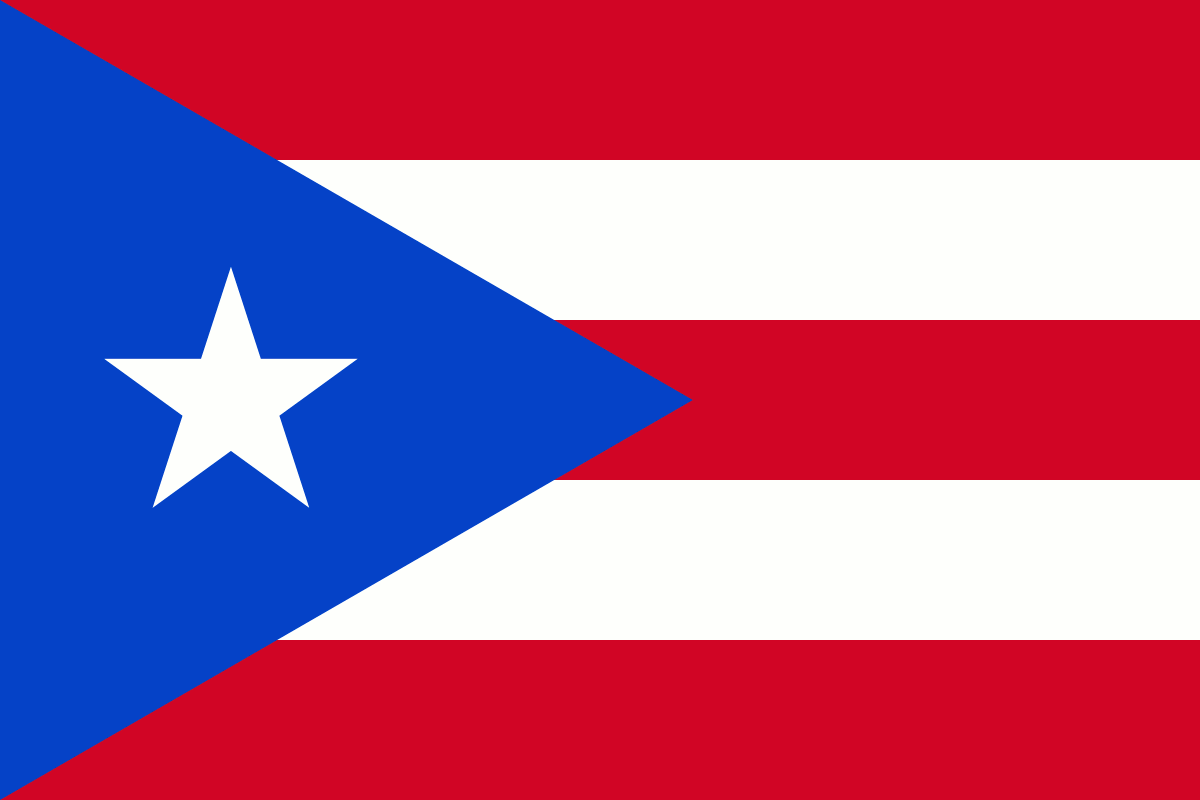 http://upload.wikimedia.org/wikipedia/commons/9/96/Flag_of_Puerto_Rico.png