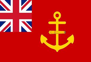 Transport Board (Royal Navy)