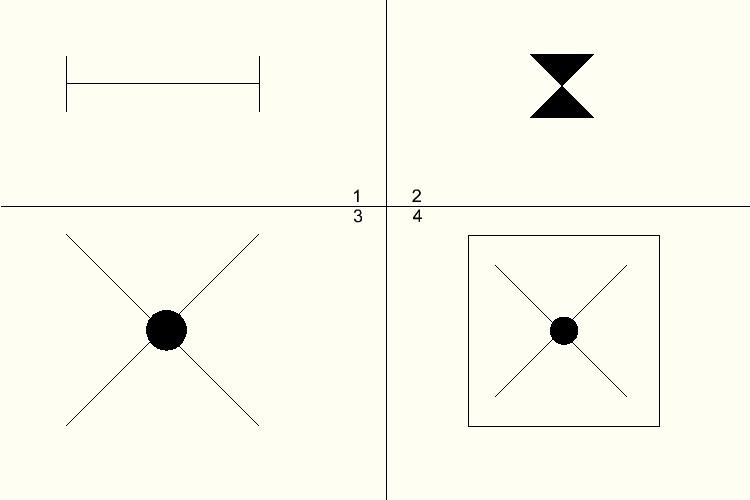 File Fluorescent Lamp Symbols Jpg