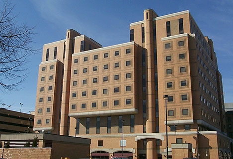 University Of Pittsburgh School Of Health And