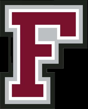 File:Fordham Ra... F Logo Images