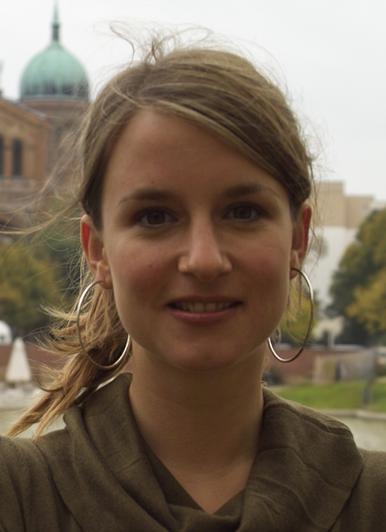 File:Franziska Drohsel Portrait.png