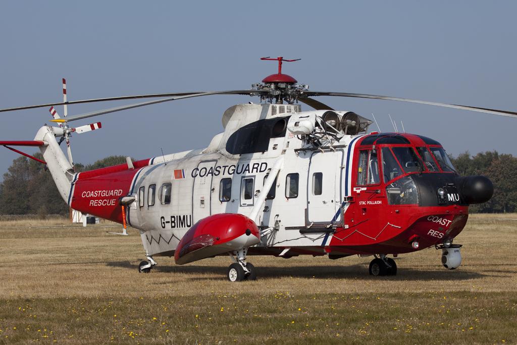 File:G-BIMU SN61 Coastguard (4435500047).jpg - Wikimedia Commons